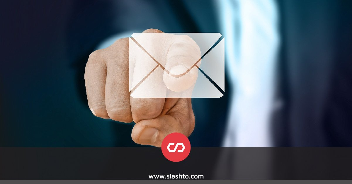 E-mail marketing: perché serve e come usarlo