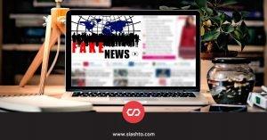 Come capire se è una fake news